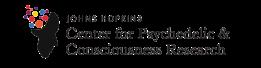 cpcr-logo